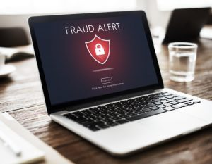 Experts Warn AI And Social Engineering Lead To New Digital Scams