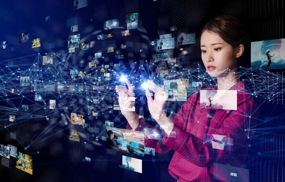 AI and PPC marketing