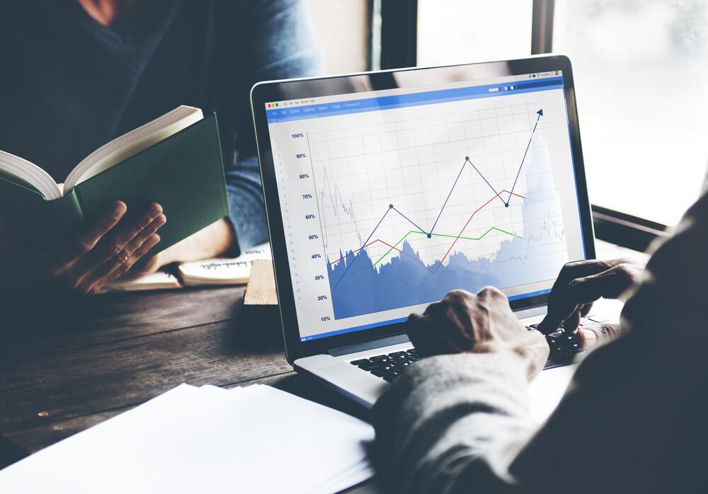 big data and digital product sales