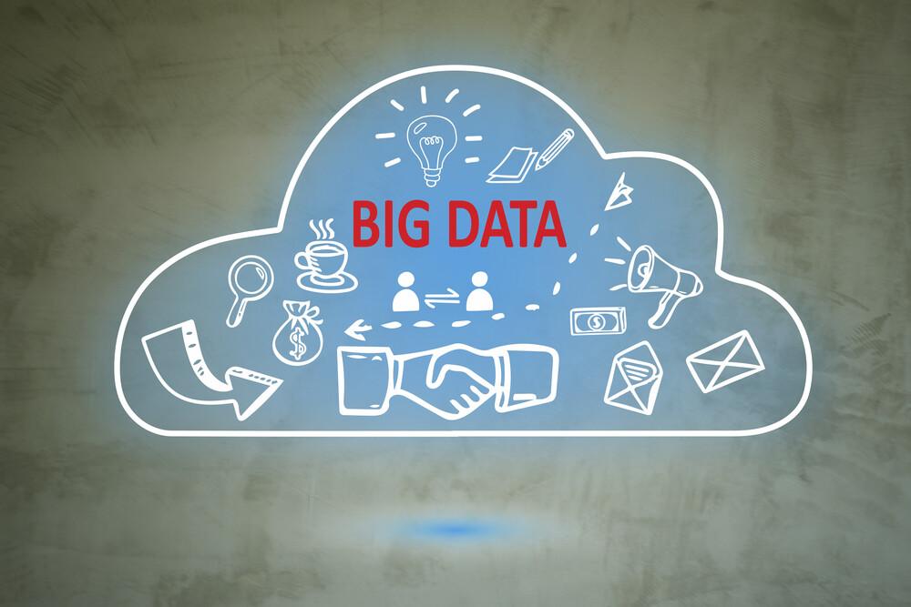 big data for branding ideas