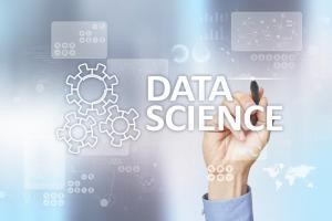 Are SMEs Equipped To Master Data Science?