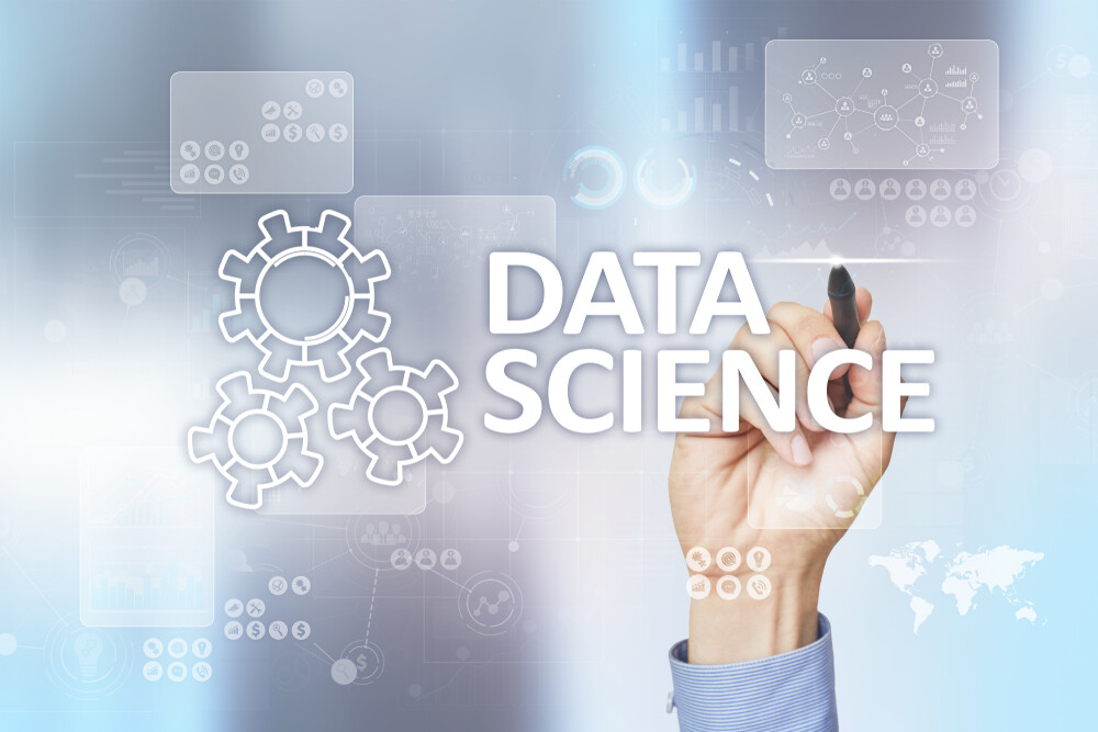 data science and SMEs