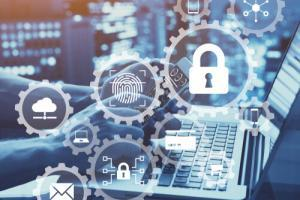Urgent Tips To Guard Against New IoT Cybersecurity Threats