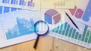 How Data Analytics Can Help You Grow Your Business
