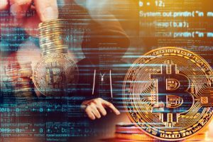 Useful Tips To Protect Your Bitcoin From Hackers
