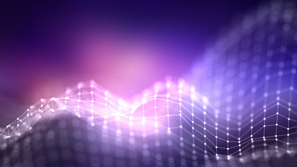 big data in music industry