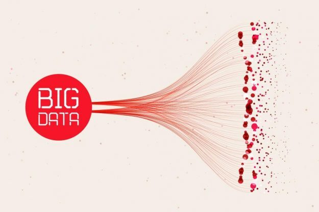 The Role of Big Data In The Maintenance Industry