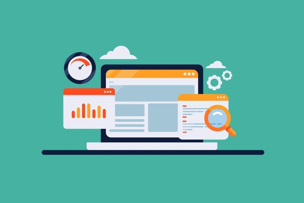 local SEO strategies in the age of big data