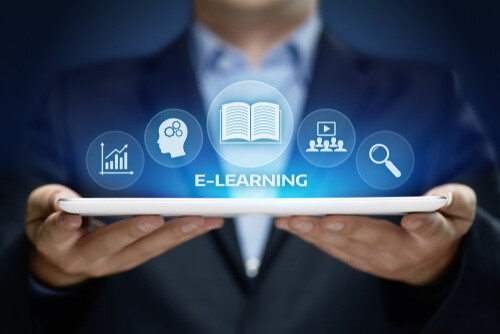 big data elearning