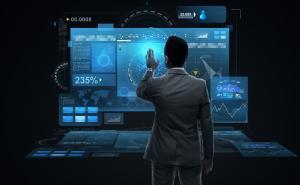 Growing Depth Of Background Checks In The Big Data Age