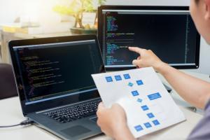Big Data Skill sets that Software Developers will Need in 2020