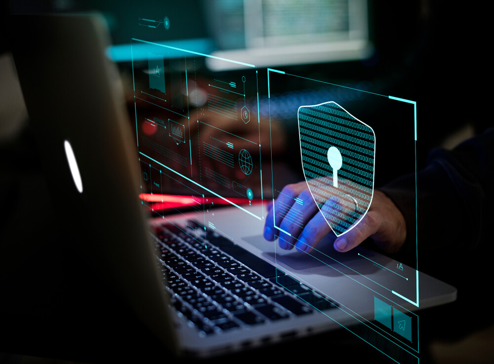 The Small Business Guide to Data and Network Security - SmartData Collective