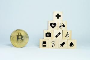 Blockchain Will Unblock A Data Problem In Healthcare