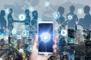 The Benefits of Outsourcing Your IoT Research and Development