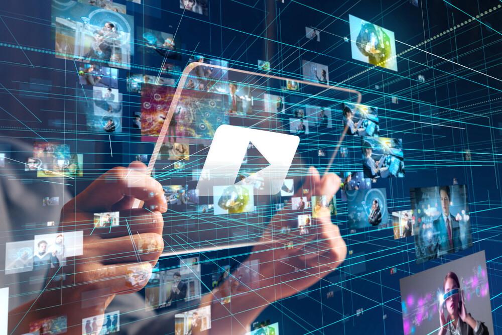 AI and YouTube marketing