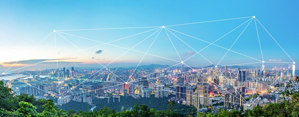 big data helping CBD market