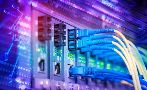 ISPs internet service provider