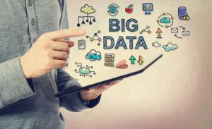 Is Big Data Creating A Competitive Edge For Small Businesses?