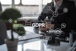 Understanding The Role Of Data In Recruiting GDPR Experts