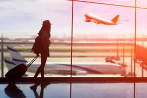 Predictive Tourism: The Merger Of Big Data In Travel Industry