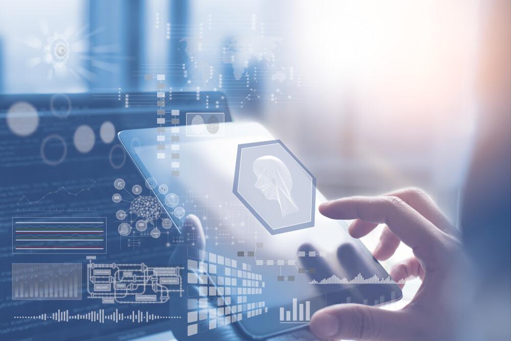 AI and big data guide