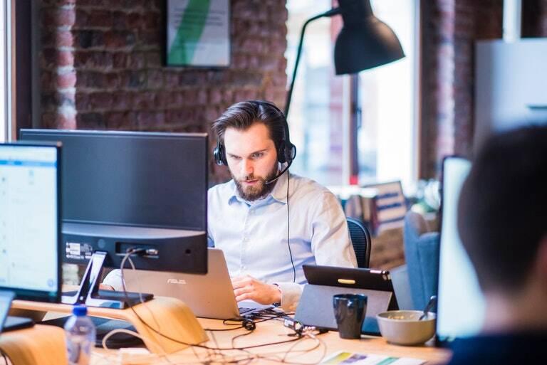 Business Security Meets Open Source Code: Managing Software Vulnerabilities