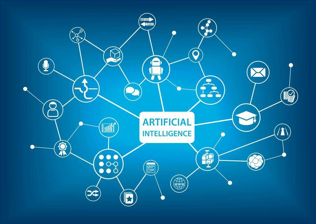 artificial intelligence and marketing tactics