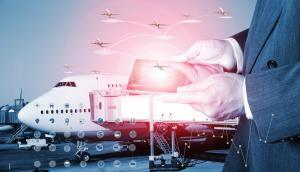 Will Machine Learning Save The Struggling Airline Industry?