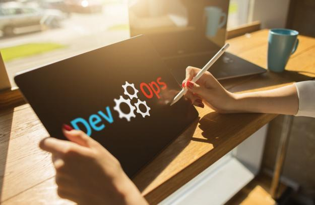 Top DevOps Trends that Will Matter in 2020 For Your Business