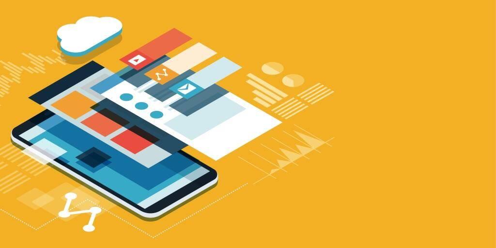 app development cost and big data