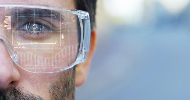 The World Of Augmented Reality: 5 Unconventional Uses Of AR