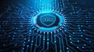 5 Incredible Ways Big Data Has Made VPNs Powerful Privacy Tools