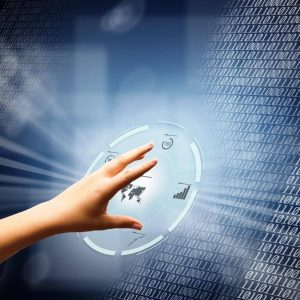 Big Data Leads To Massive Time Saving Digital Resources