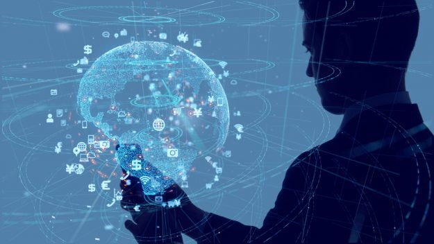 The Advent And Scope Of AI Marketing In 2020 And Beyond