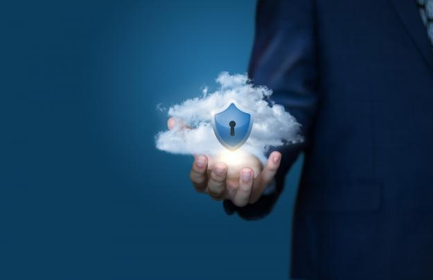 Absolutely Essential Cloud Security Practices For 2020