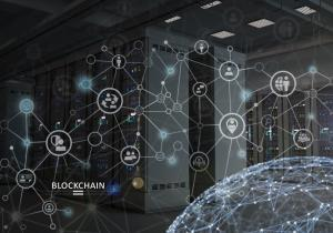 Advantages Of Using A Blockchain Platform For Researchers
