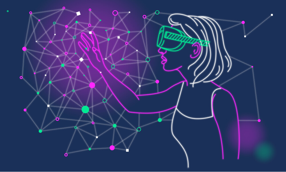 virtual reality trends to follow this year