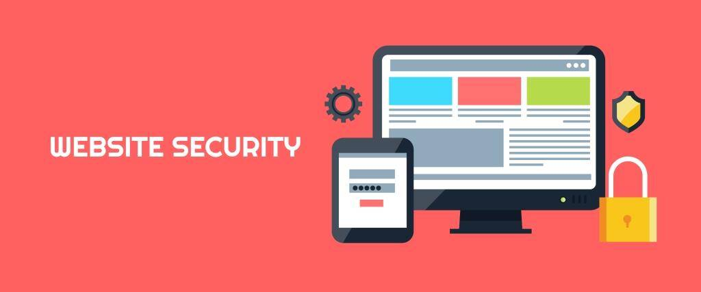 wordpress site safety measures