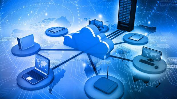 cloud-connectivity-reaches-new-heights-