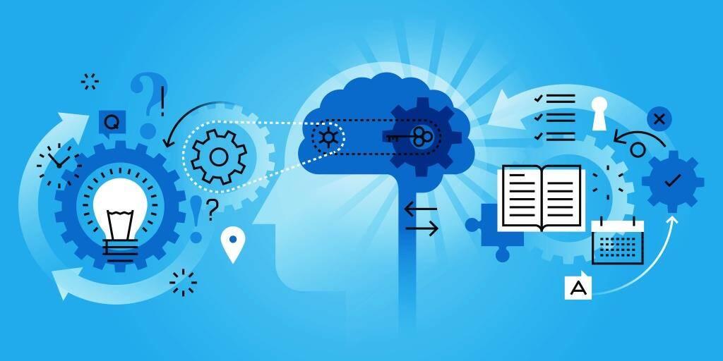 machine learning in apps development