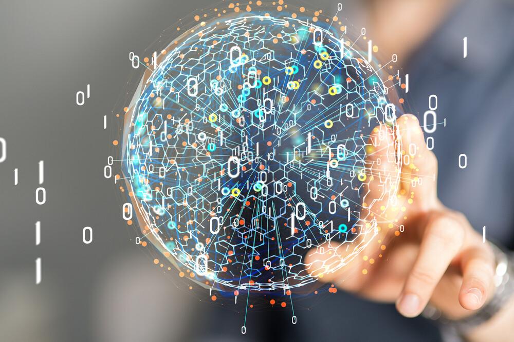 big data and marketing tips