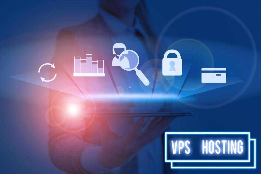 vps and big data