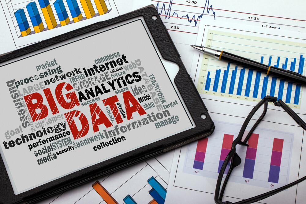 digital-marketing-big-data