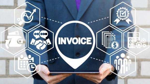 data-driven guide for invoicing software