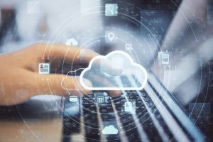 How Will The Cloud Impact Data Warehousing Technologies?