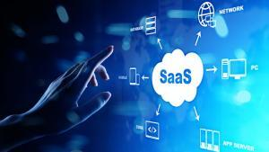 4 Crucial Metrics All SaaS Companies Must Track with Big Data