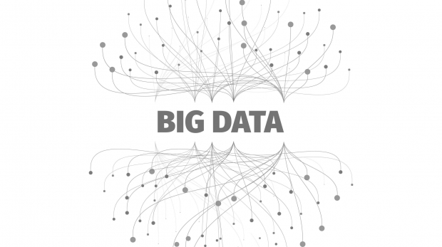 big data and legal profession