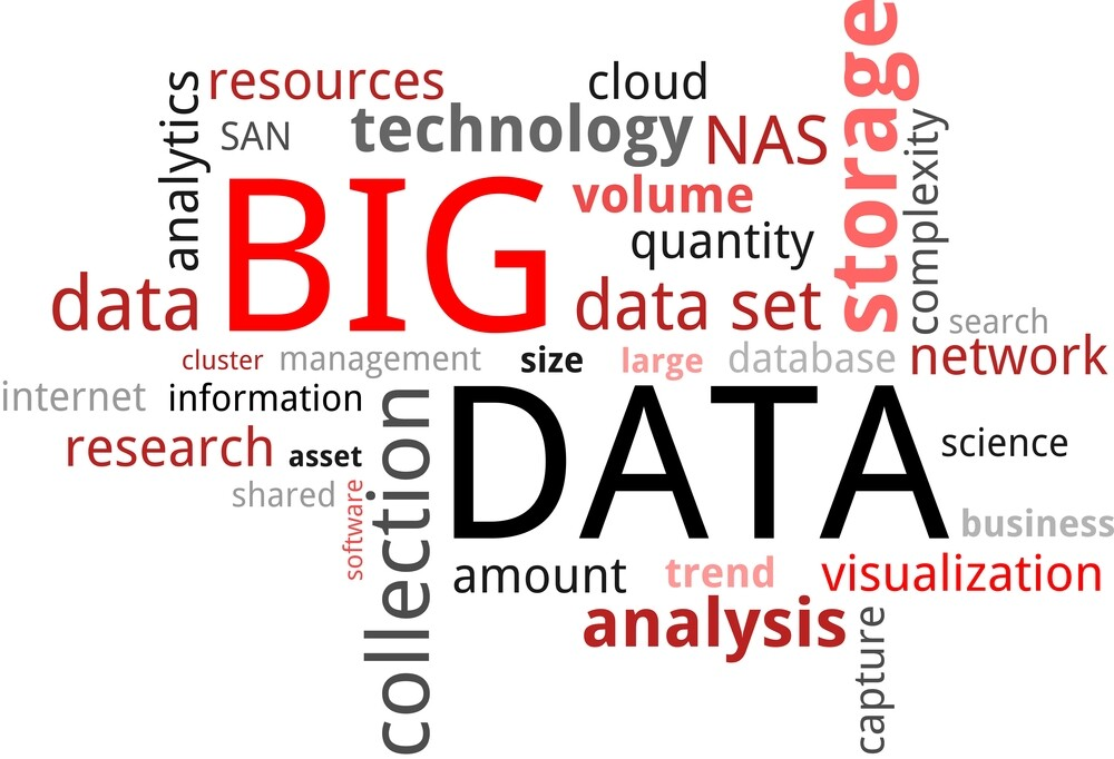 6 Important Big Data Future Trends, According To Experts