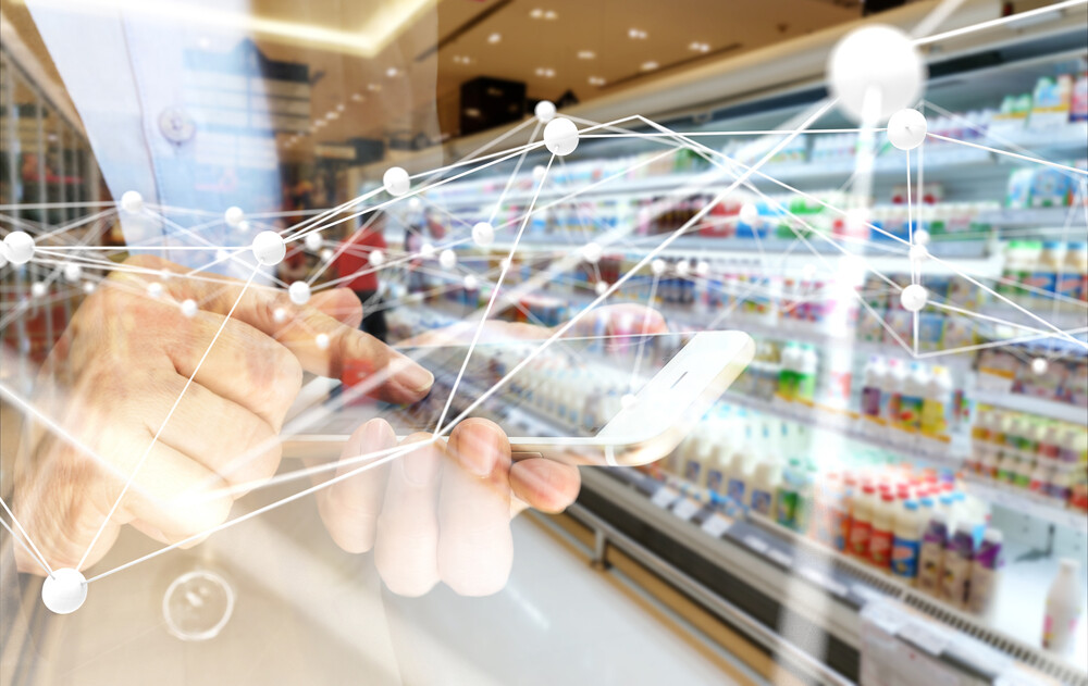 Trends In Business Intelligence And Data Science For Retail