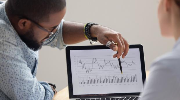 data-reporting-platforms-small-businesses